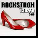 Cover: Rockstroh - Tanzen 2019