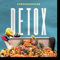 Cover:  #zweiraumsilke - Detox