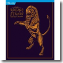 Cover: The Rolling Stones - Bridges to Bremen