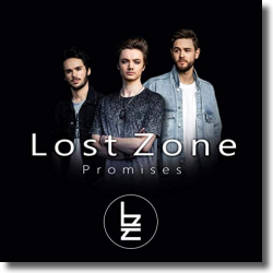 Cover: Lost Zone - Promises