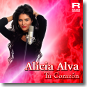 Cover:  Alicia Alva - Tu Corazón