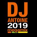 Cover:  DJ Antoine - DJ Antoine - 2019 Megamix