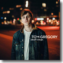 Cover: Tom Gregory - Small Steps