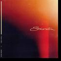 Cover: Shawn Mendes & Camila Cabello - Señorita