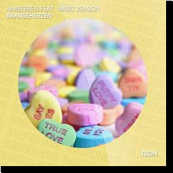 Cover: HimbeerE!s feat. Marc Reason - Brauseherzen