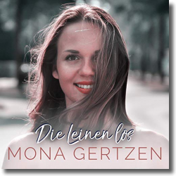 Cover: Mona Gertzen - Die Leinen los