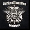 KneipenTerroristen - Alte Schule