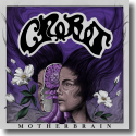 Cover: Crobot - Motherbrain