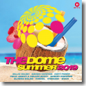 Cover:  THE DOME Summer 2019 - Various Artists