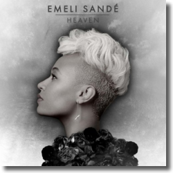 Cover: Emeli Sandé - Heaven