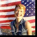 Cover: Sarah Jane Scott - Sarah Jane Scott