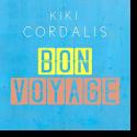 Cover: Kiki Cordalis - Bon Voyage