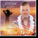 Cover:  Steven Loyd - Das Mädchen Von Bora Bora