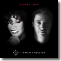Cover:  Kygo & Whitney Houston - Higher Love