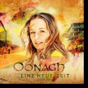 Cover: Oonagh - Eine neue Zeit