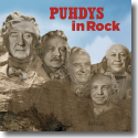 Cover:  Puhdys - In Rock