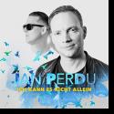 Cover:  Jan PerDu - Ich kann es nicht allein - Ich kann es nicht allein