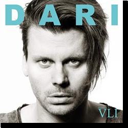 Cover: Dari - VLI