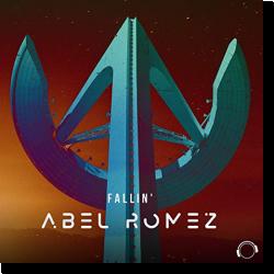 Cover: Abel Romez - Fallin'