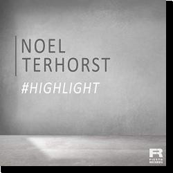 Cover: Noel Terhorst - Highlight