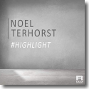 Cover:  Noel Terhorst - Highlight