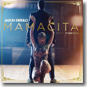 Cover: Jason Derulo feat. Farruko - Mamacita