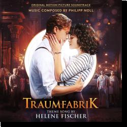 Cover: Traumfabrik - Original Soundtrack