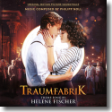 Cover:  Traumfabrik - Original Soundtrack