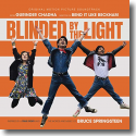 Cover:  Blinded By The Light - Original Soundtrack