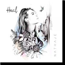 Cover: Nathaje - Heal