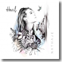 Cover:  Nathaje - Heal