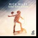 Mick Miles - Irgendwie Irgendwo Irgendwann