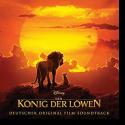 Der König der Löwen - Original Soundtrack