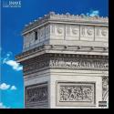 Cover: DJ Snake - Carte Blanche