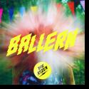 Cover: Die Atzen - Ballern