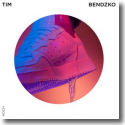 Cover:  Tim Bendzko - Hoch