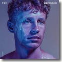 Cover:  Tim Bendzko - Filter