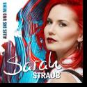 Cover: Sarah Straub - Alles das und mehr