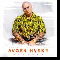 Cover: Olexesh - Augen Husky