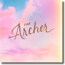 Cover: Taylor Swift - The Archer