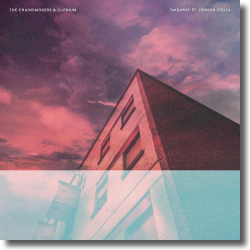 Cover: The Chainsmokers feat. ILLENIUM & Lennon Stella - Takeaway