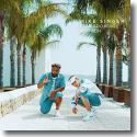 Cover: Mike Singer feat. Ado Kojo - Bon Bon