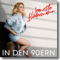 Cover: Jeanette Biedermann - In den 90ern