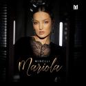 Cover:  Minelli - Mariola