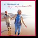 Cover:  Ute Freudenberg - Herzen kriegen keine Falten