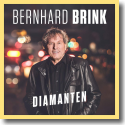 Cover:  Bernhard Brink - Diamanten