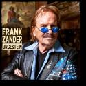 Cover: Frank Zander - Urgestein