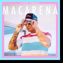 Cover: Pietro Lombardi - Macarena