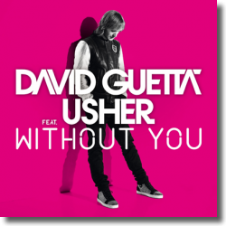 Cover: David Guetta feat. Usher - Without You