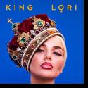 Cover: Loredana - King Lori